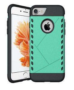 tech21-evo-wallet-case-hd