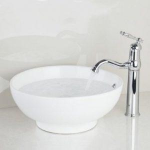 Best Affordable Lavatory Faucet