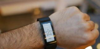 Sony-SmartBand-Talk-SWR30