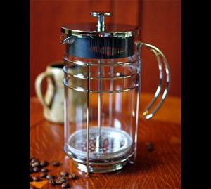 French Press Coffee Makers