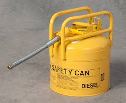 Best Safety Can