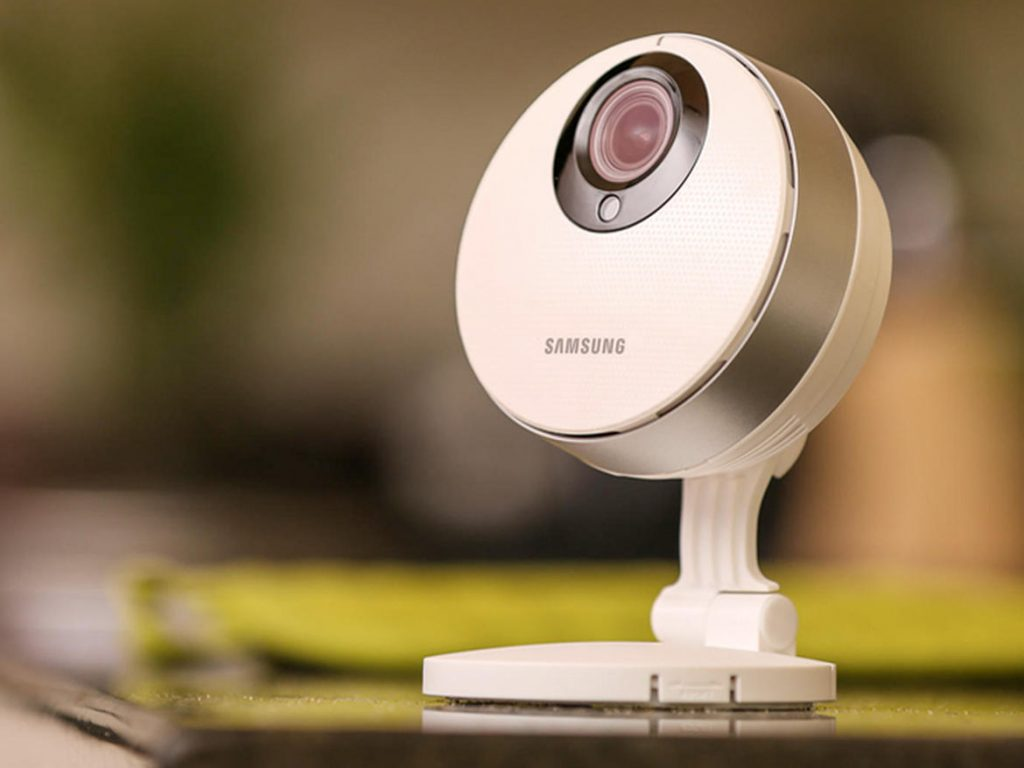 Best SmartCam HD Pro IP Security Camera