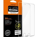 Protector GLAS.tR SLIM HD