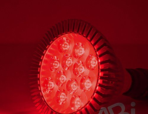 LED Bloom Booster Grow Light abi