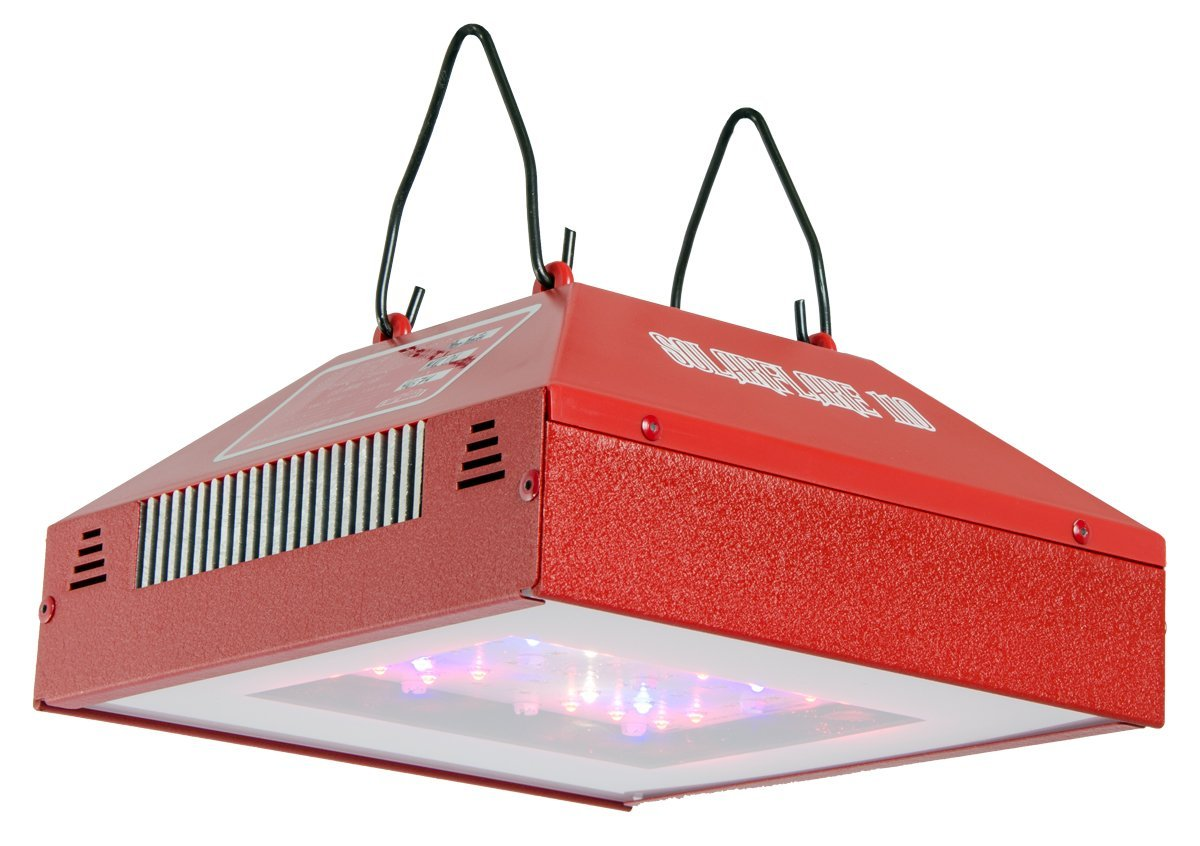 Best Plant grow Light 2018