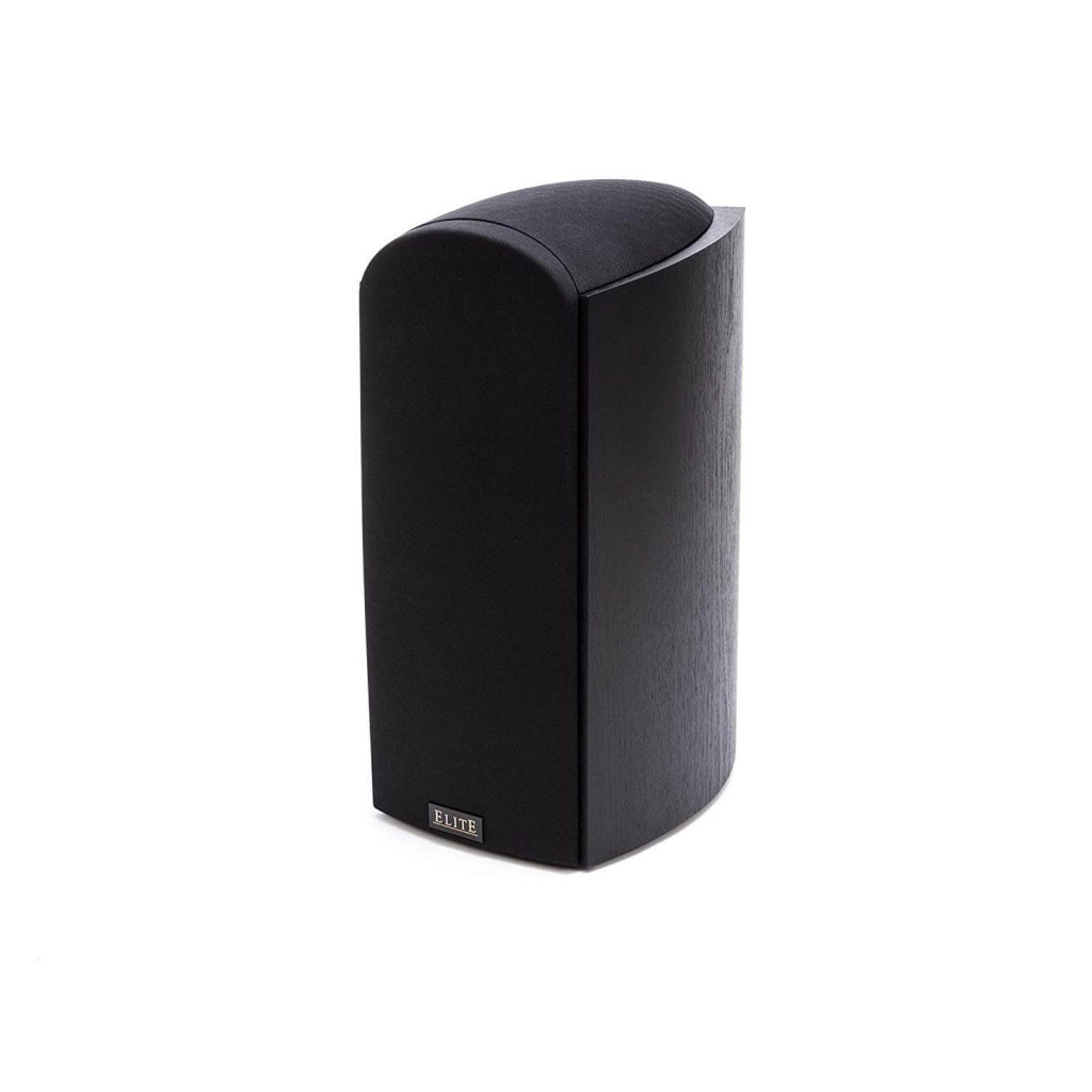 best bluetooth bookshelf speakers