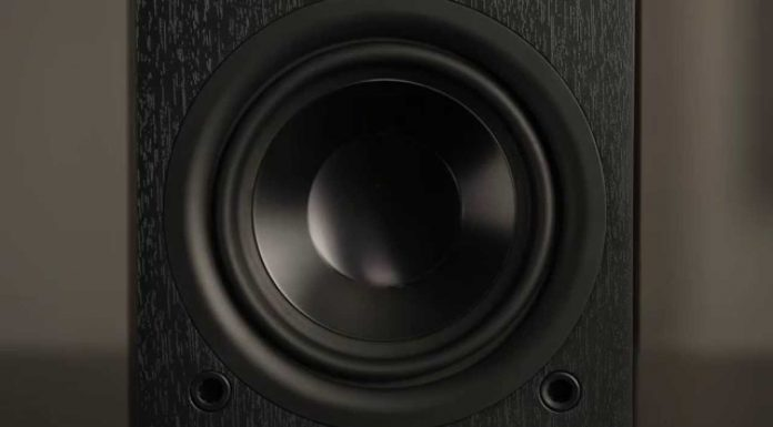 best bookshelf speakers under 400