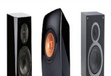 SOUND CENTRAL REVIEWS