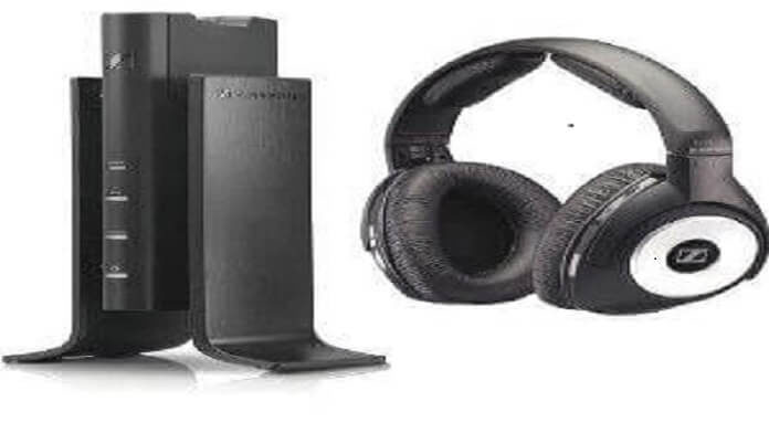 Dolbyt headphone technology