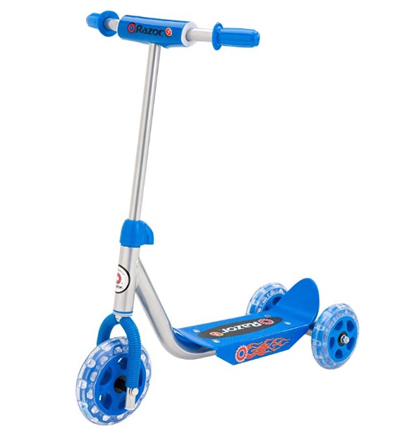 Best Electric Scooter