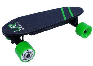 Urban - Portable Mini Electric Skateboard