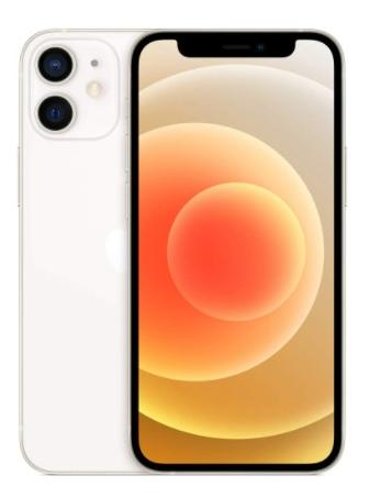 Apple iphone colour